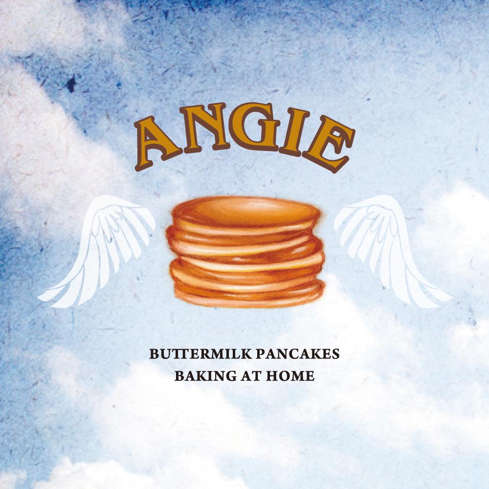 s-angie